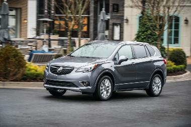 2019-Buick-Envision-front_left